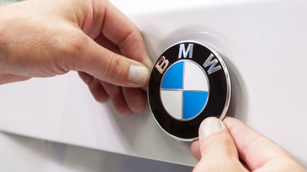 BMW punta sempre di più sul mercato cinese