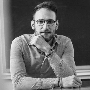 Alessandro Paiola