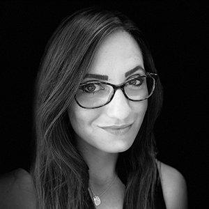 Amanda LeCheminant