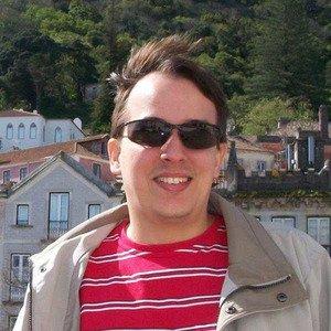 Thiago Parísio