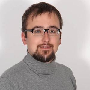 Roland Hildebrandt