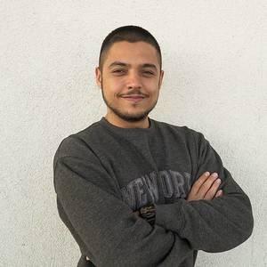 Ahmet Sardohan