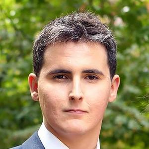 Adrian Padeanu