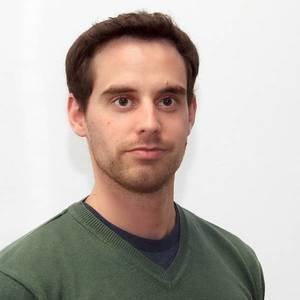 Daniel Hohmeyer