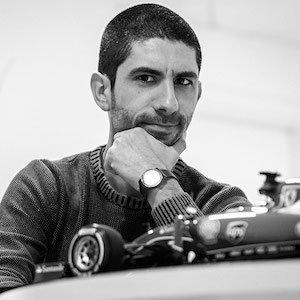 Giuliano Daniele