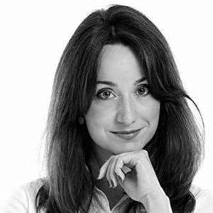 Eleonora Lilli