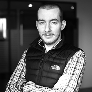 Yann Lethuillier