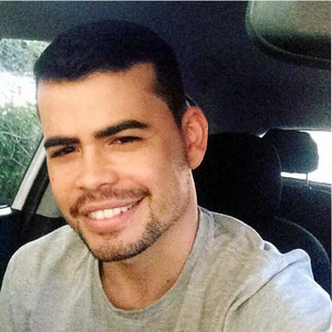 Dyogo Fagundes