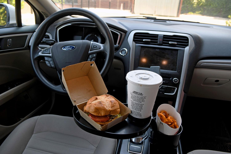 2cups-car-tray-test