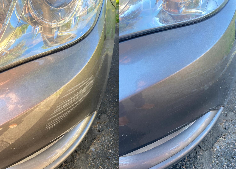 3m-car-scratch-before-after