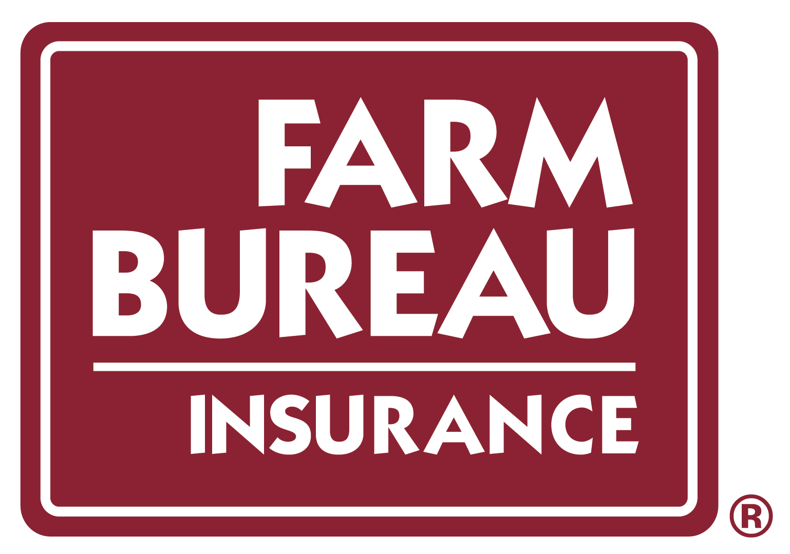 Arkansas Farm Bureau Insurance logo