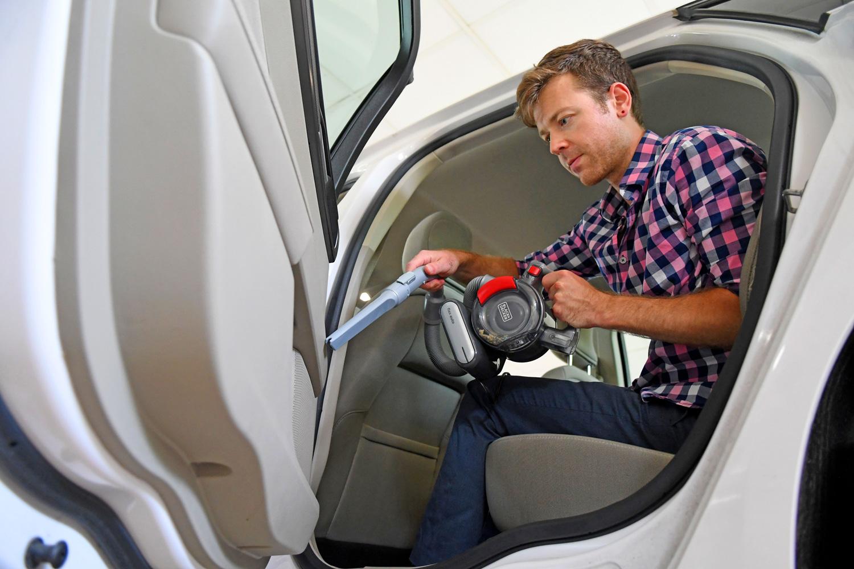 black-decker-car-vacuum-test