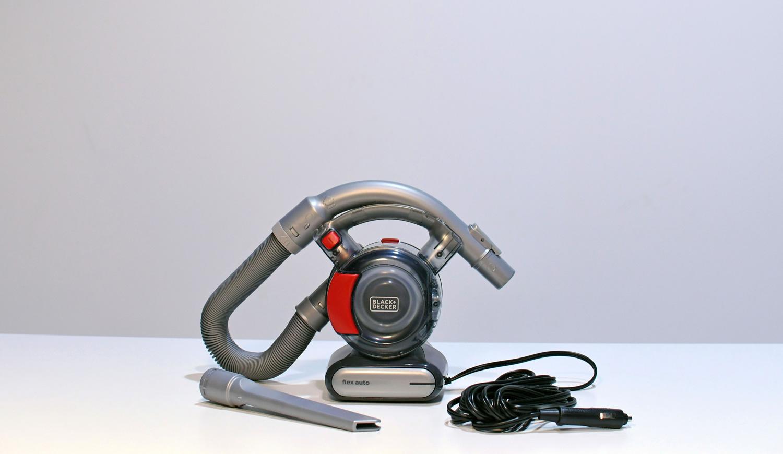 black-decker-car-vacuum