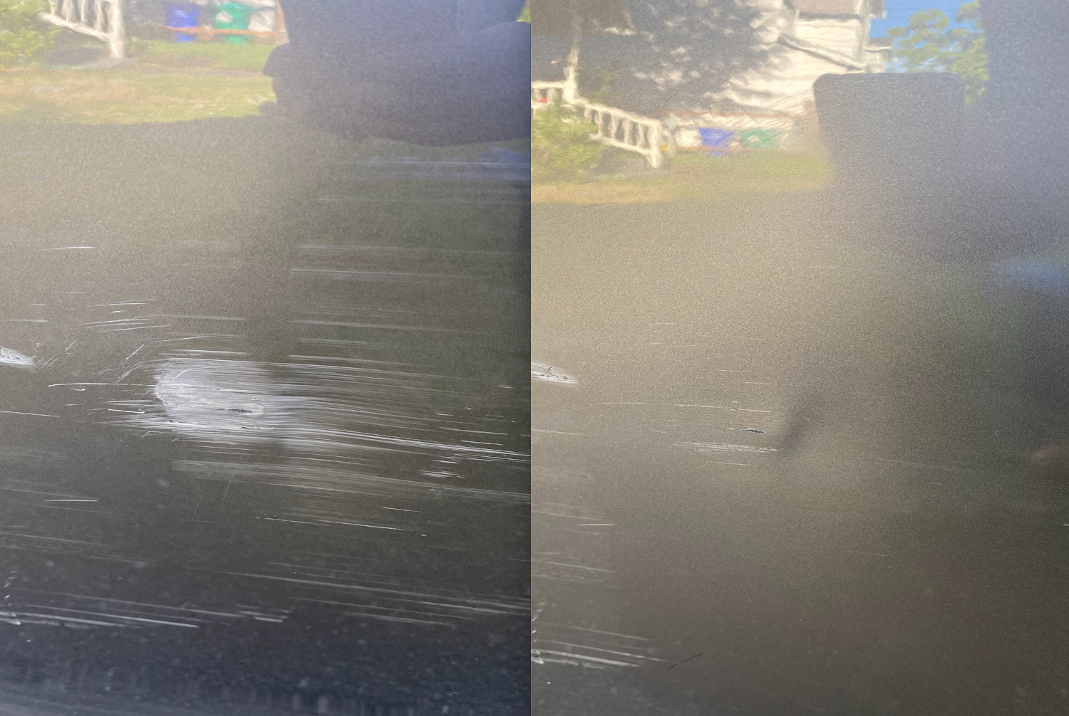 chemical-guys-car-scratch-before-after