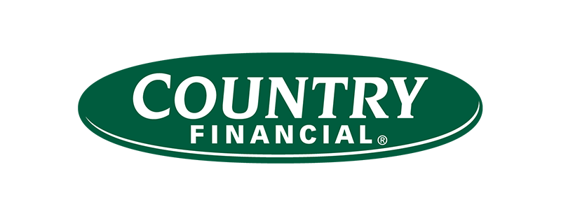 Country Financial Insurance logo