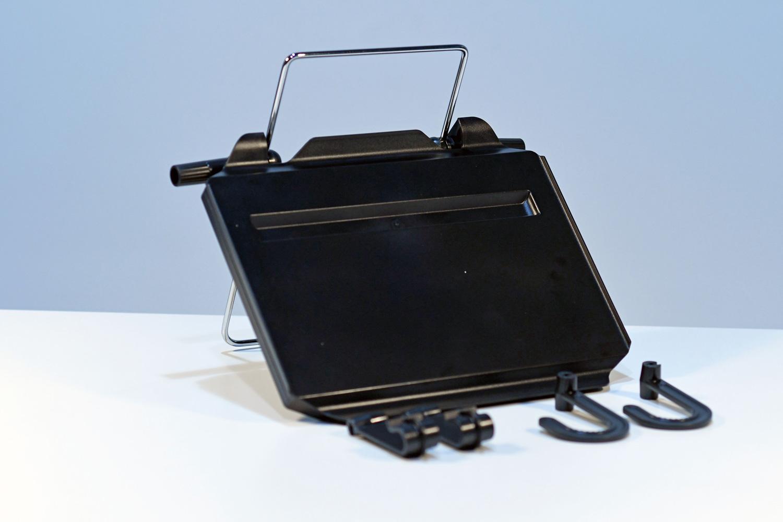 elfant-car-tray
