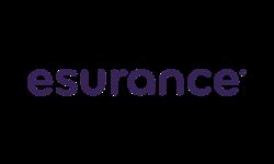Esurance Insurance logo