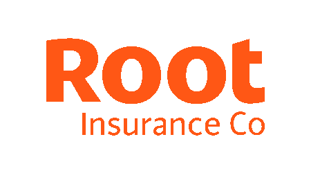Root Insurance logo