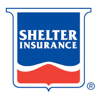 Shelter Mutual Insurance logo