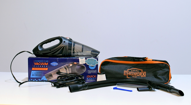 this-worx-car-vacuum