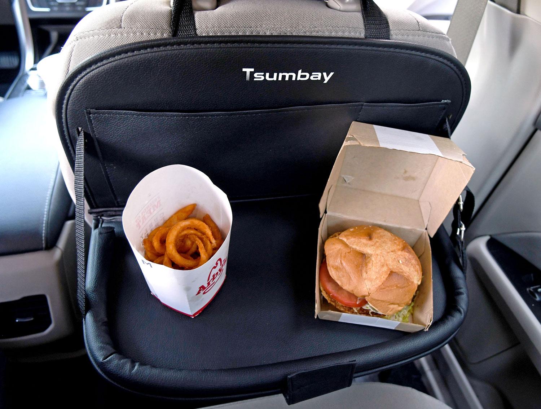 tsumbay-car-tray-test