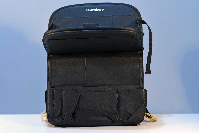 tsumbay-car-tray