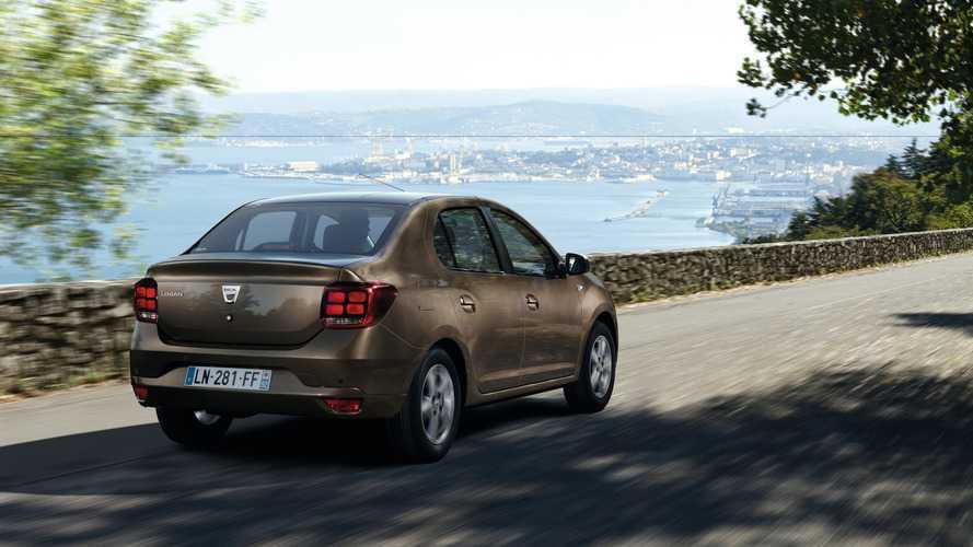 Achat - Quelle voiture neuve pour 15'000 euros?
