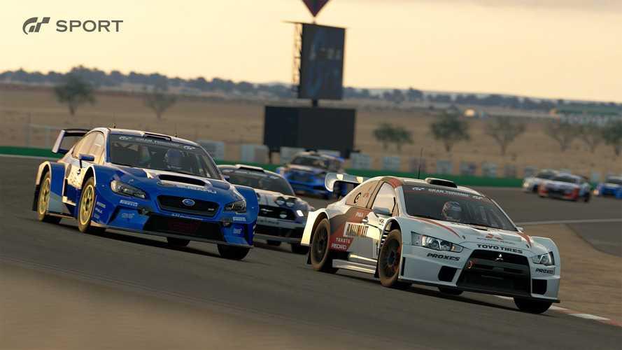 Games - Gran Turismo Sport mostra detalhes em novo trailer
