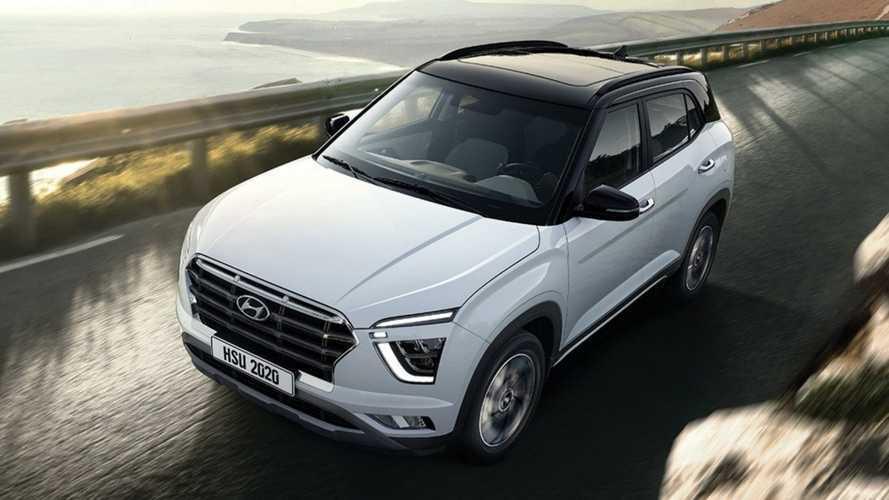 Hyundai, GM'in Rusya'daki tesisini satın aldı