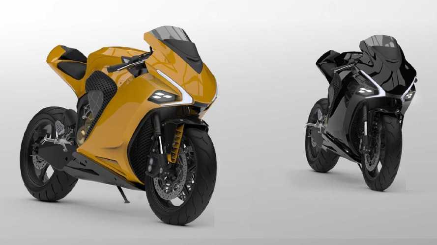 Damon Hypersport SE e SX, la moto elettrica si fa più accessibile
