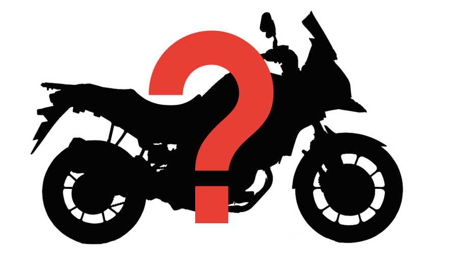 Suzuki To Launch New Motorcycle On October 7