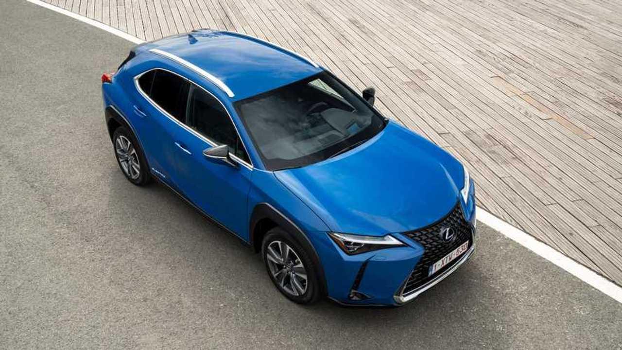 Las marcas de coches más fiables de 2021