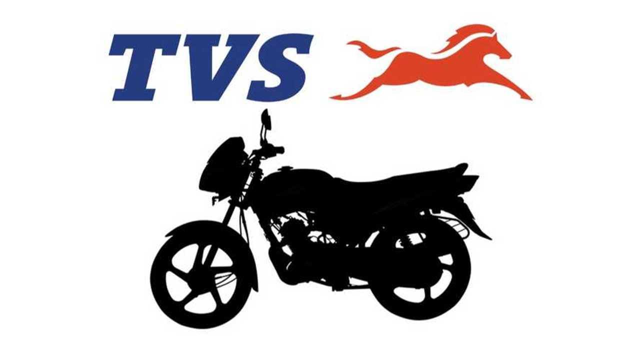 TVS Fiero 125 Incoming?