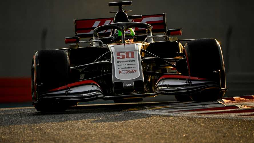 Ferrari: Schumacher might face 'difficult' first F1 season