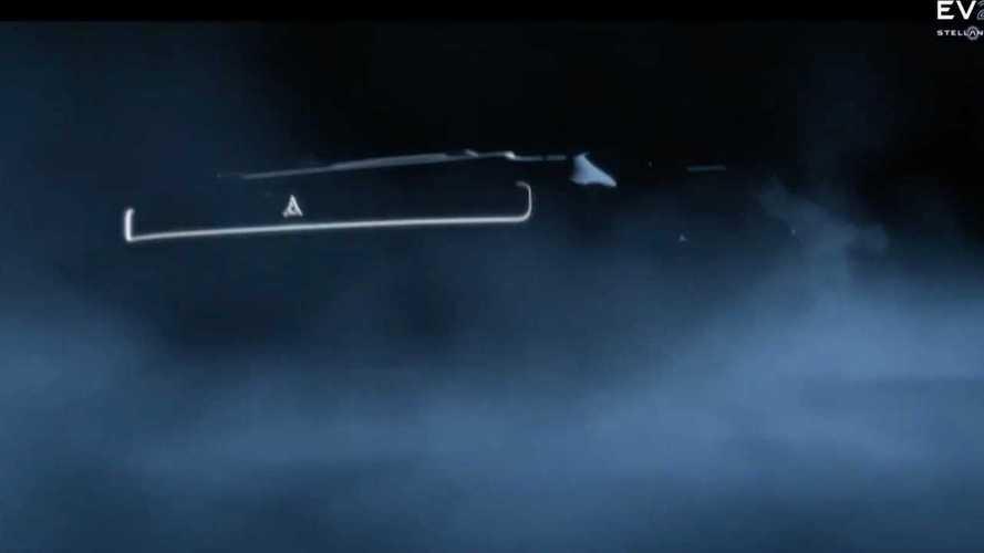 Dodge va dévoiler le concept de sa muscle car électrique