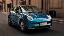 ora cat elektroauto europa marktstart