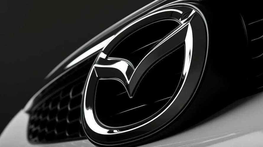 Mazda annuncia i nuovi SUV CX-60 e CX-80 per l'Europa