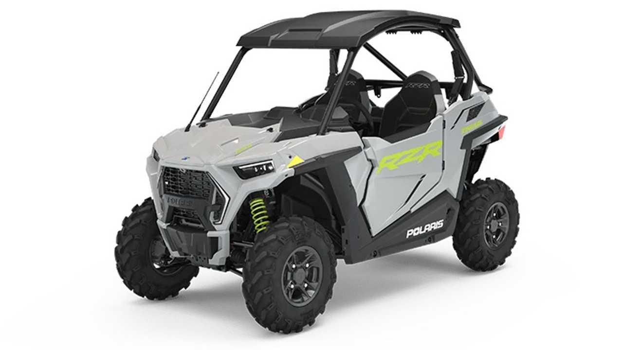 2021 Polaris RZR 900