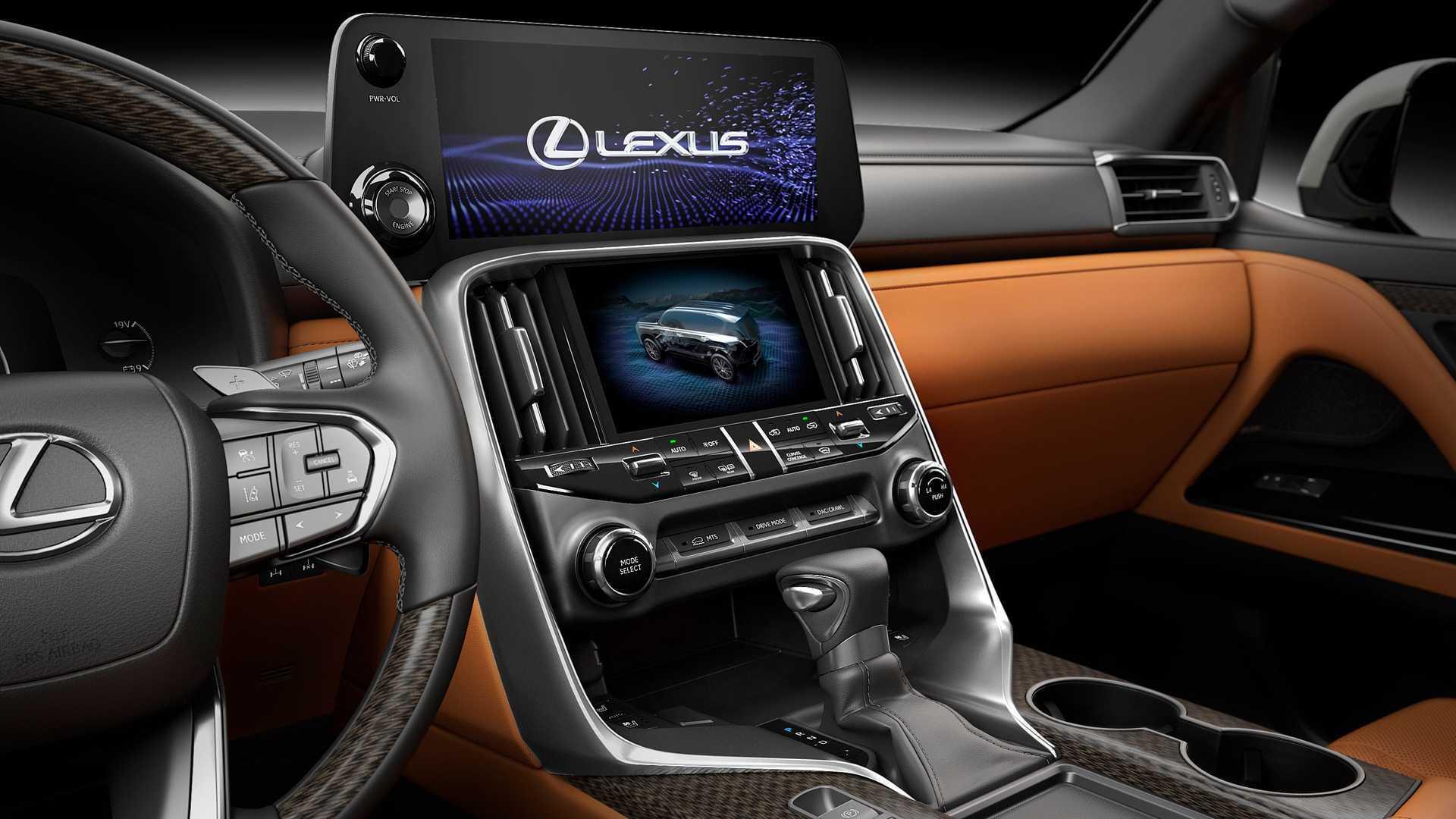 2022-lexus-lx-600.jpg