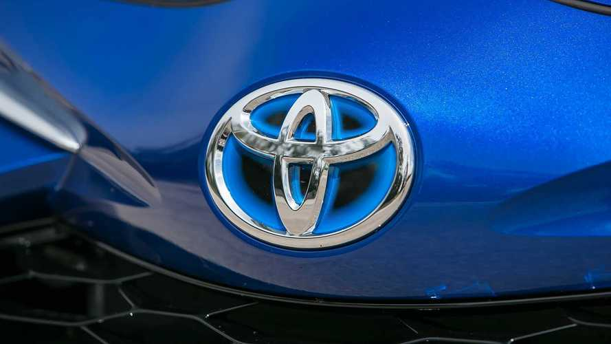Toyota, Mercedes-Benz y BMW, las marcas de coches más valiosas
