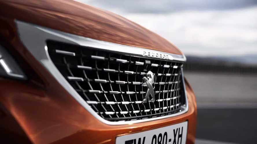 Peugeot confirma retorno aos Estados Unidos em 2026