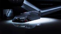 Audi RS 5 DTM3