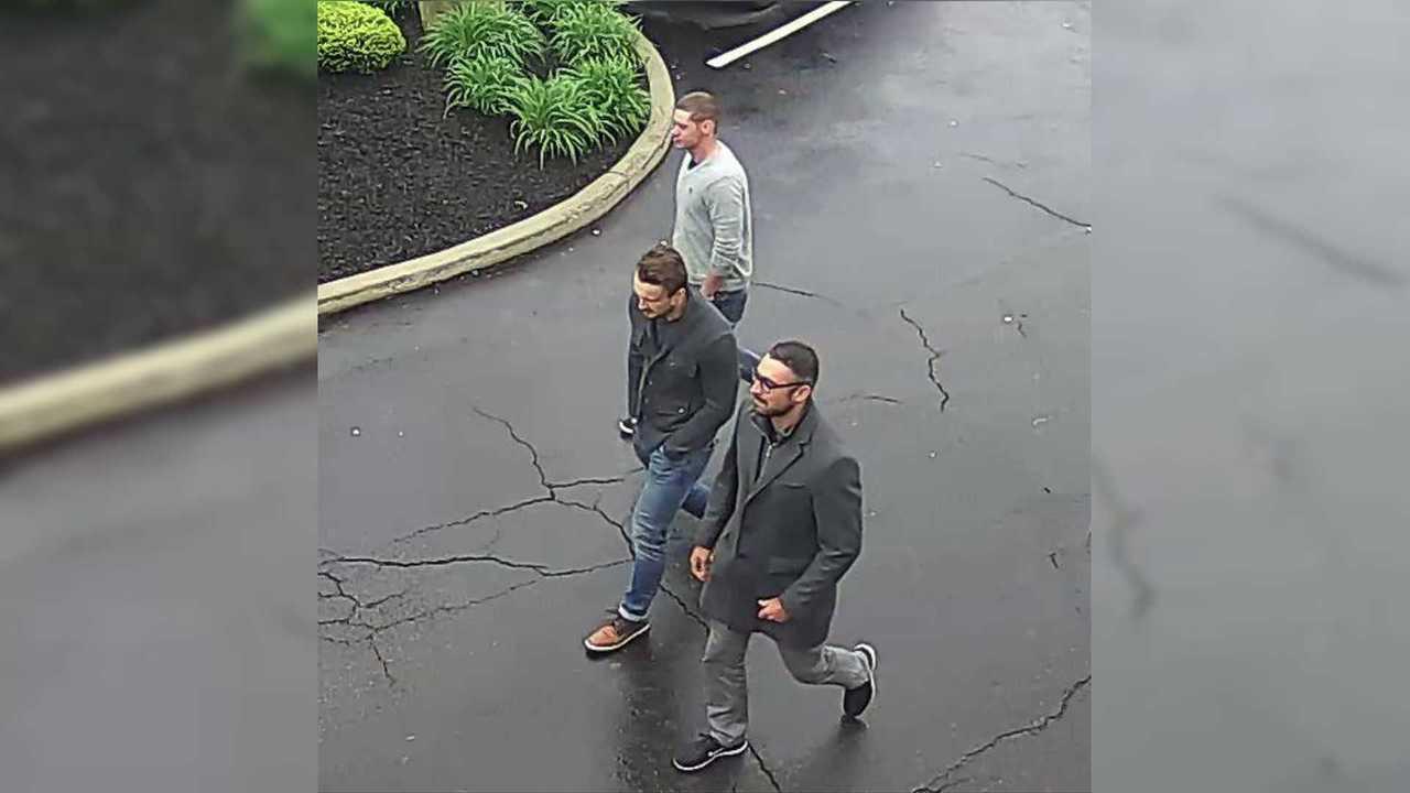 cleveland-porsche-thieves