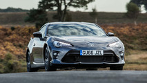 2017 toyota gt86 review
