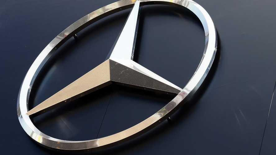 Formula E - Mercedes s'impliquera en 2018