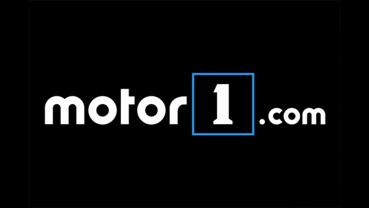 BoldRide Becoming Motor1 in Two Weeks