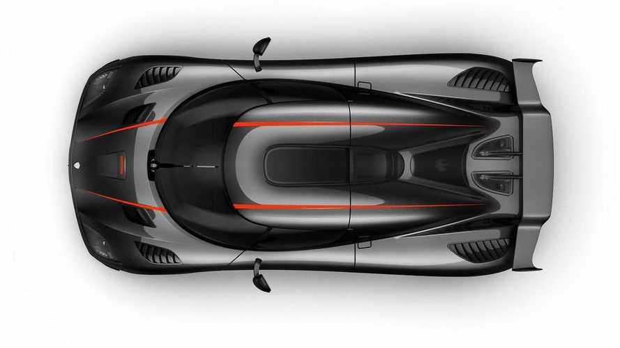 Koenigsegg'in giriş seviyesi hiper otomobiliyle ilgili yeni detaylar öğrenildi
