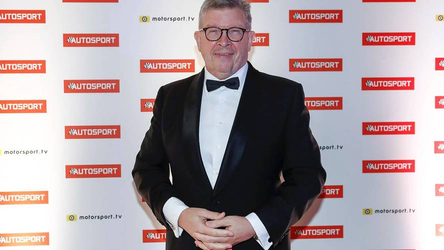 Premios Autosport Awards 2017