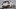 En iyi 10 Volkswagen Golf konsepti