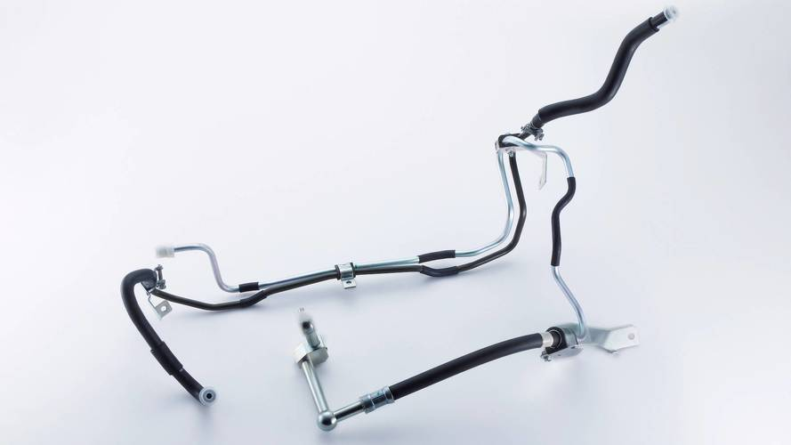 Nissan Nismo Heritage Replacement Parts